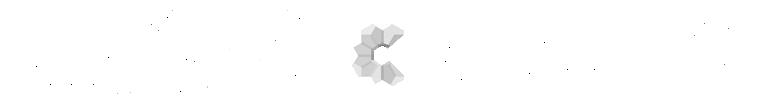 KNOT – Jornada La Profesión Docente Logo